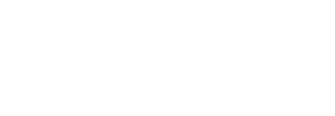 2 made by steel workers
