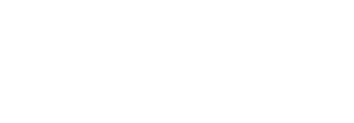 3 rock solid construction