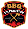 Bbq expedition logo 90x95